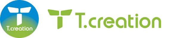 T.creation株式会社