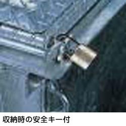 yuusetsu02.jpg